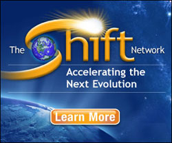 Dora E. Mcquaid on The Shift Network
